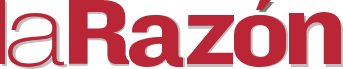 Logo La Razón