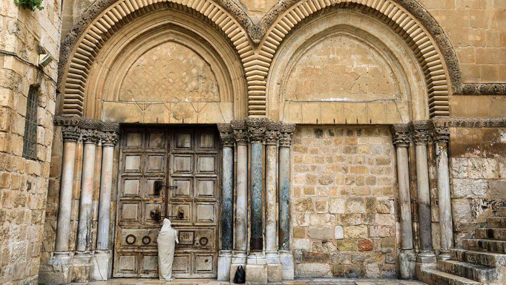 iglesia_santo_sepulcro_afp