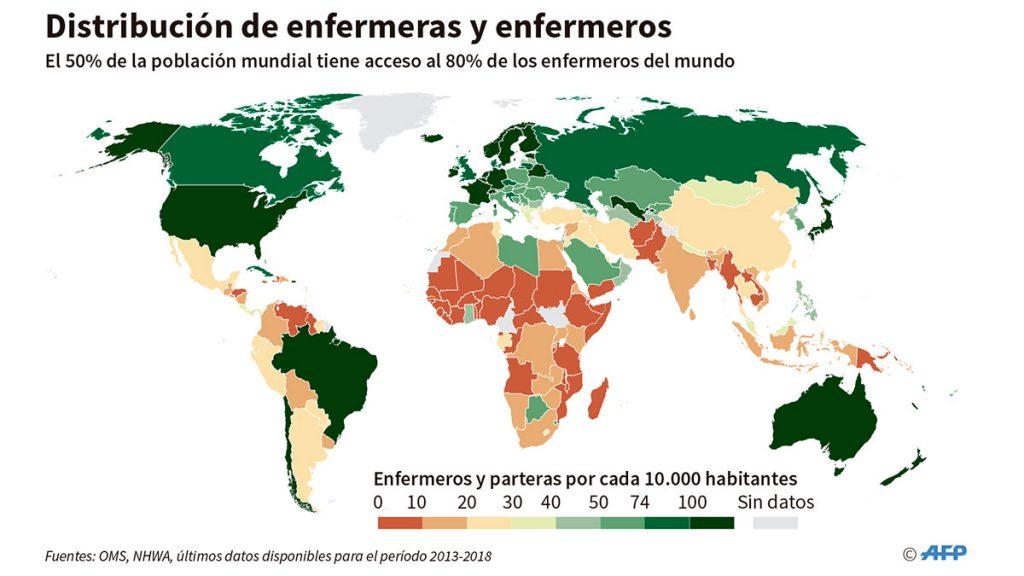 enfermeros_coronavirus_mundo