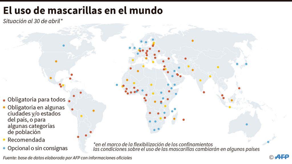 mascarillas_covid_mundo