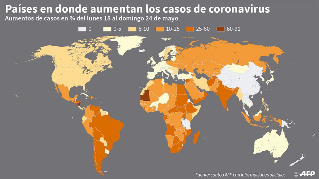 paises_aumenta_covid