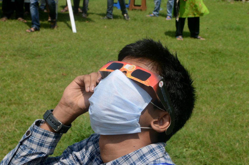 india_eclipse_afp