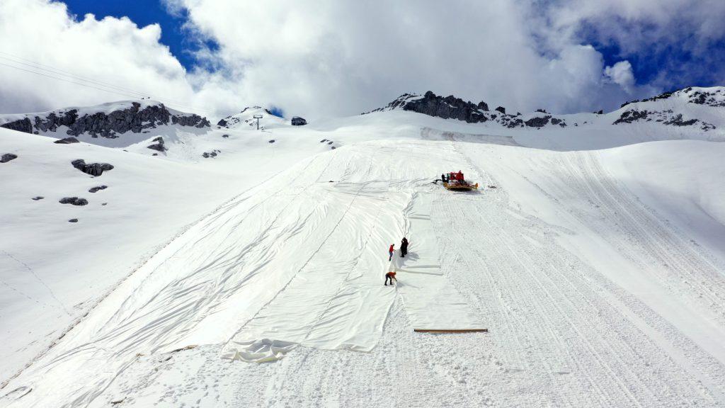 glaciar_presena_trabajos_afp