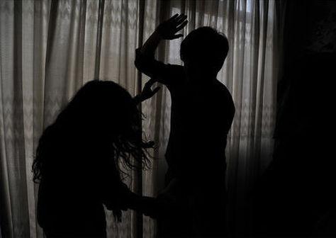 Policía reporta 25.686 casos de violencia hacia la mujer y 81 feminicidios  en ocho meses - La Razón | Noticias de Bolivia y el Mundo