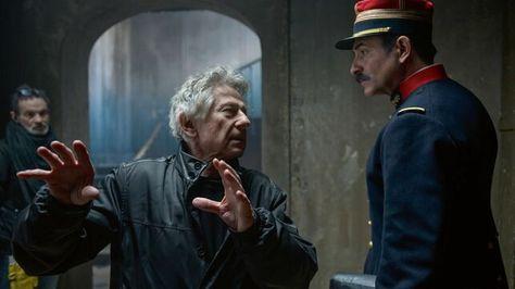 Polanski encabeza las nominaciones a los 'Óscar' franceses y suscita una  nueva polémica - La Razón | Noticias de Bolivia y el Mundo