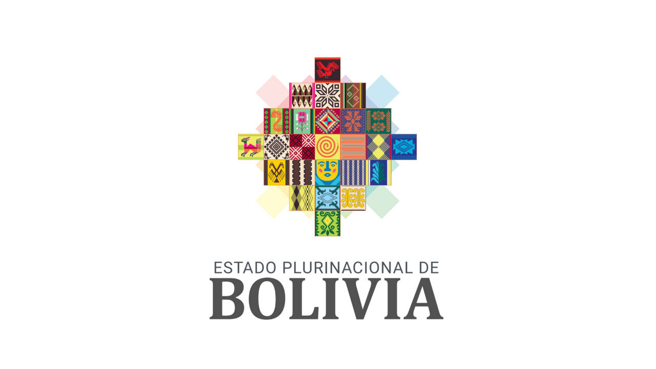 https://www.la-razon.com/wp-content/uploads/2021/02/17/16/Simbolo-Gobierno.jpg