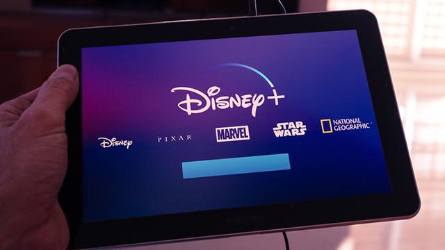 El ambicioso plan de Disney+ tras llega a los 100 millones de abonados: 100  nuevos títulos por año - La Razón   Noticias de Bolivia y el Mundo